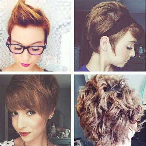 ways to style asymmetrical hair ways to style asymmetrical hair 1000 ideas about