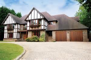 modern tudor style homes english tudor style houses modern tudor style house contemporary house designs uk mexzhouse com