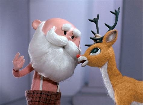 review rudolph the red nosed reindeer the viewer s