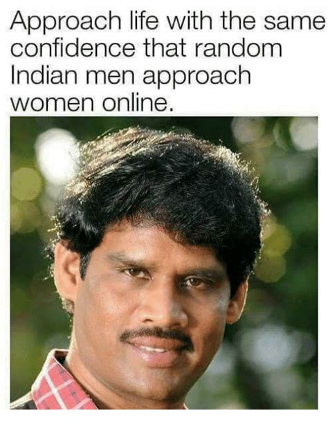 Indian Guy Meme - 25 best memes about indian men indian men memes
