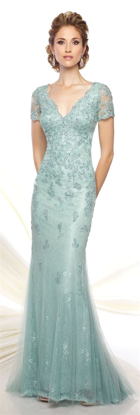 Wedding Wear Gowns by 7780 Best Favorite Prom Dresses Images On
