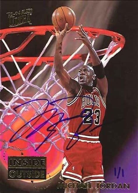 Buy Michaels Gift Card Online - michael jordan buy back autograph cards michael jordan cards