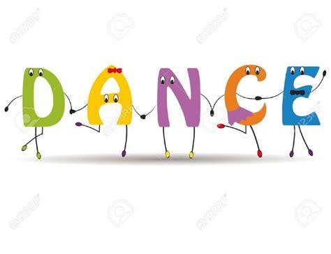 dancer clipart best clipart 16315 clipartion