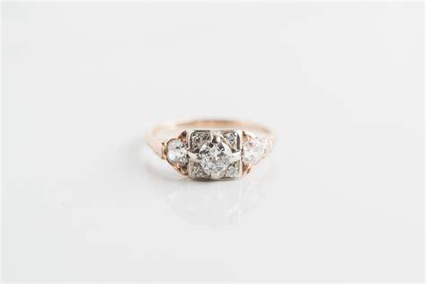 rittenhouse jeweler priori is majorly expanding