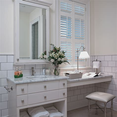 Fabricant Vanité Salle De Bain fabricant de salles de bain cuisines beauregard