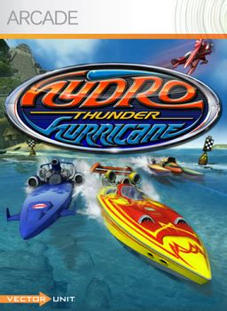 hydro thunder game for pc free download full version free download games hydro thunder pc game free download