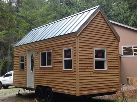 tiny houses more pragmatic minimal approach to life tiny house plans on wheels 28 images tiny houses on