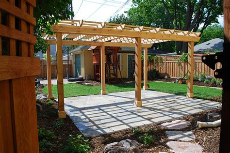How To Build A Patio Cover by How To Build A Patio Cover Build A Patio Cover Patio