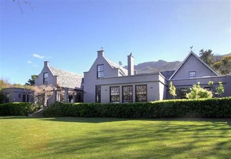 cape dutch style house dream home pinterest dutch 11 best dream home images on pinterest cape dutch