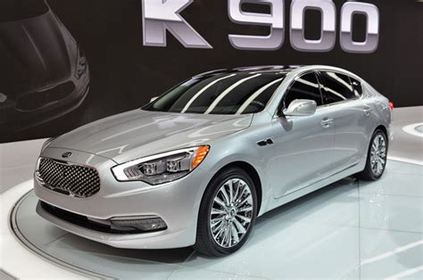 Kia Optima K900 Mm Review 2015 Kia K900 Clublexus Lexus Forum