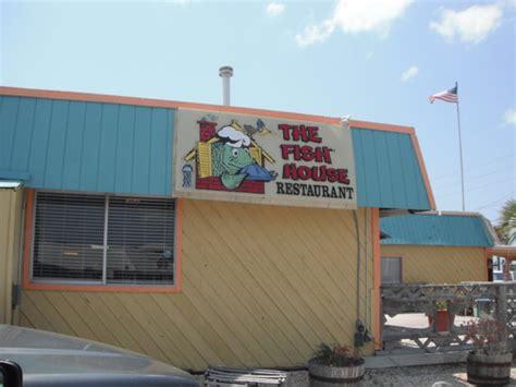 fish house mexico beach fish house restaurant mexico beach menu prices restaurant reviews tripadvisor