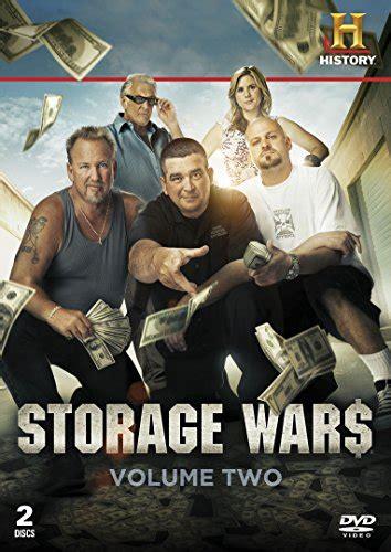 Storage Wars Eu by Storage Wars Die Gesch 228 Ftemacher News Termine