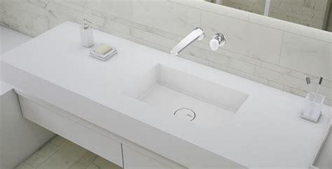 corian energy 7710 corian lavabo tezgah fiyatı kreagranit tr