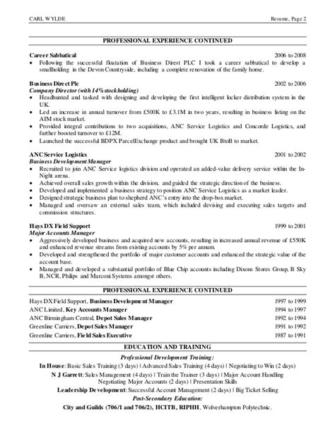 resume writing services greenville sc