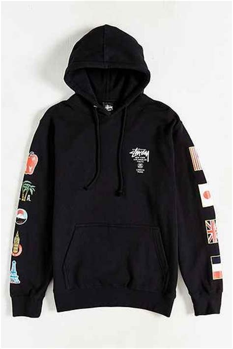 where to buy supreme clothing oltre 1000 idee su buy supreme clothing su