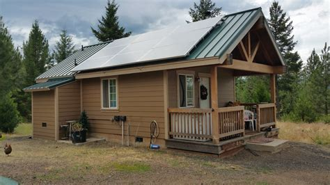 oregon cabin rentals cabin rentals in southern oregon southern oregon