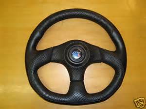 Custom Steering Wheels For Boats New Custom Boat Marine Steering Wheel Black 14 Quot Deluxe