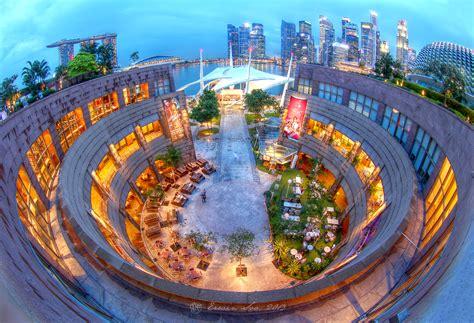 places  visit  singaporetop tourist attractions
