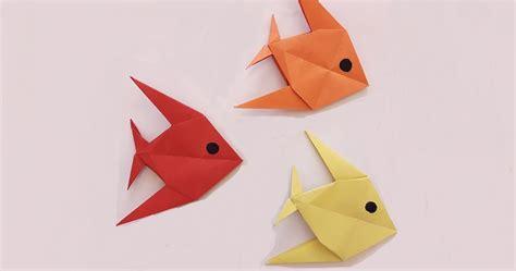 origami e origami para iniciantes e crian 231 as os mais f 225 ceis de