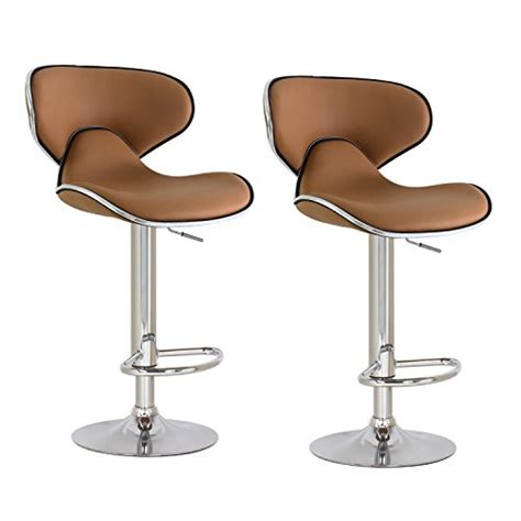 High Chair For Bar Counter Adjustable Bar Height High Chair Barstools Kitchen Counter