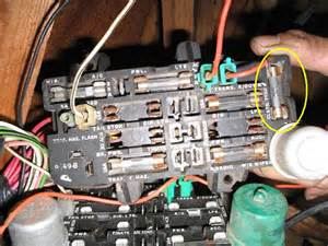 1982 jeep wagoneer wiring diagram get free image about