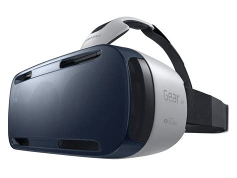 Samsung Gear Vr Note 5 next samsung gear vr for galaxy note 5 s6 edge definitely coming soon