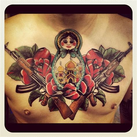 russian tribal tattoos 28 best images about tattoos on tribal