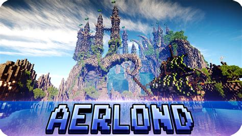 House Map Maker minecraft quot aerlond quot fantasy city map with download