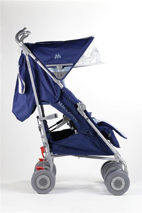 Stroller Maclaren Techno Xlr T1310 maclaren buggy techno xlr 2015 soft blue buy at kidsroom