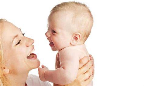 si鑒e v駘o enfant educa 231 227 o do beb 234 tulipababy quarto de beb 234