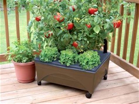 Patio Pickers by 1000 Images About Small Sustainable On