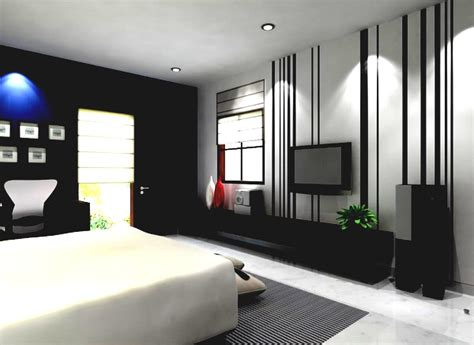 indian interior design modern master bedroom ideas best elegant master bedroom interior design