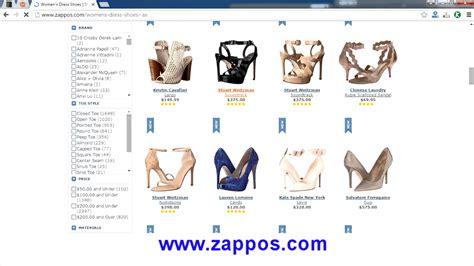 best online shops usa