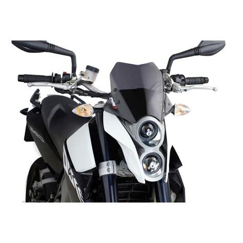 Ktm 690 Windshield Ktm 690 Duke Parts Accessories International