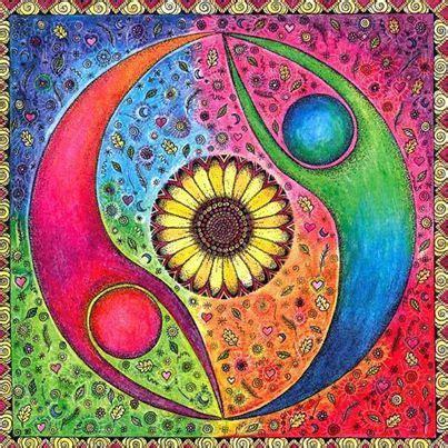 imagenes de guias espirituales mandalas de colores faciles google search mandalas