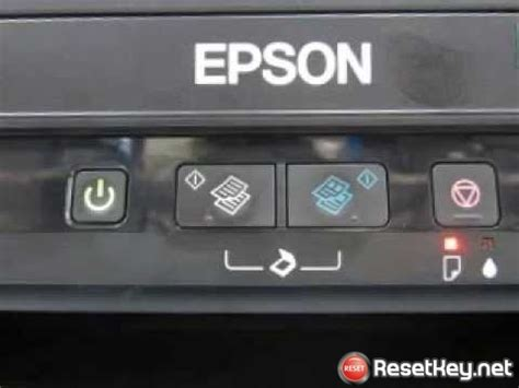 epson l220 printer ink pad resetter reset epson l220 waste ink pads counter overflow problem