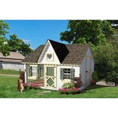 1000 Images About Dog Houses On Pinterest Dog Houses