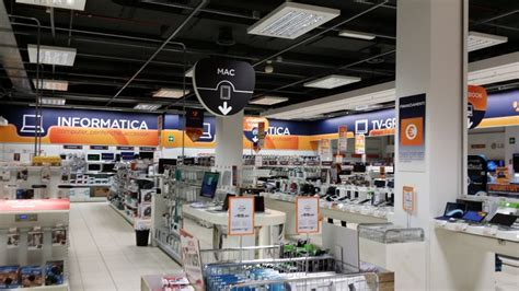 unieuro mobile unieuro in franchising it