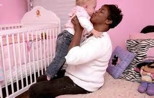 Elaine S Small Day Care Home Aberdeen New Of Adoption Black Parents White Children The
