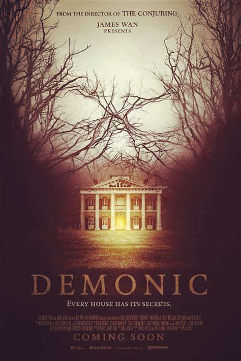 film barat detektif demonic 2015 film terbaru bioskop