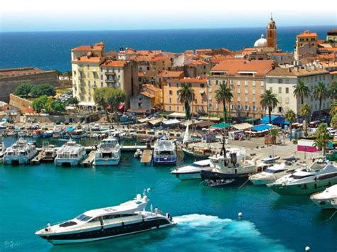 the world s best photos of corsica and flickr hive mind to corsica in and be enthralled by the culture and greenarea me