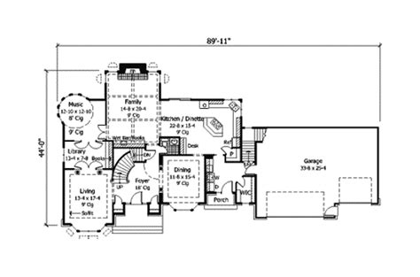 navajo hogan floor plans free coloring pages of navajo hogan