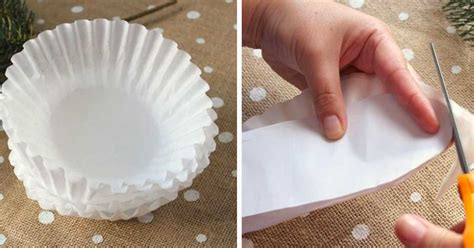 coffee filter uses 15 uses for coffee filters around the house