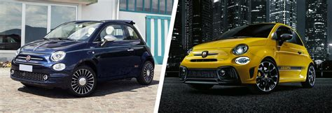 fiat 500 price specs and release date carwow