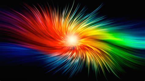 hd web 1080p cool colourful 1080p wallpaper picture image