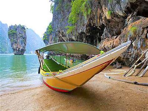 thai boat house jigzone thai boat 100ピース クラシック ジグソーパズル