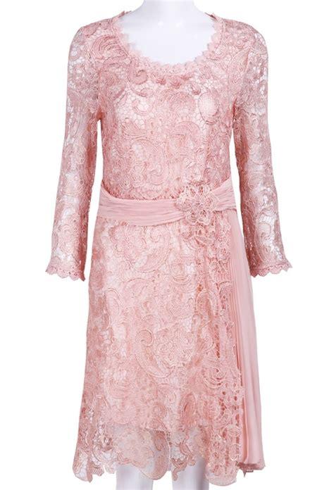 Kebaya Rosela Pink 13 best traditional dresses images on