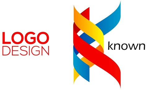 Design Your Logo | why contextualizing your logo design is essential