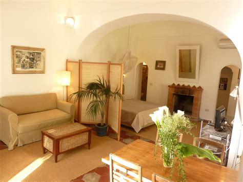 beautiful apartment positano holiday apartment beautiful apartments in
