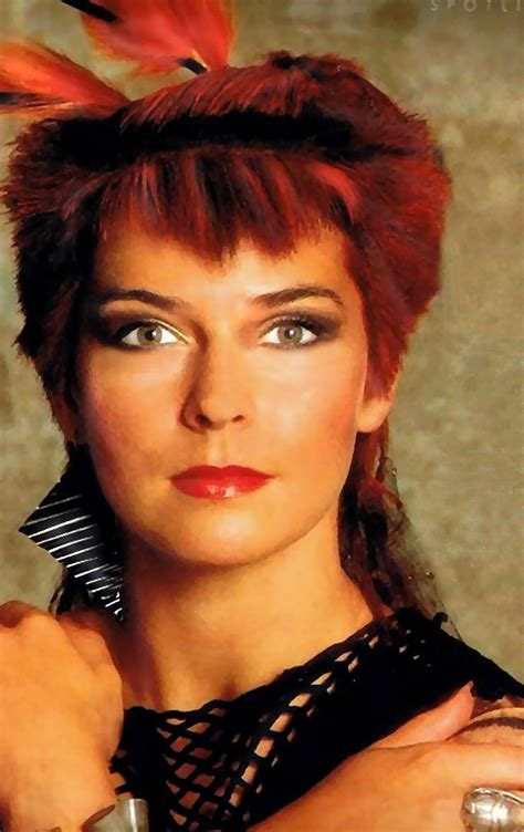 hairstyles in 1983 17 best images about toyah wilcox on pinterest festivals